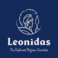 Leonidas Frankfurt